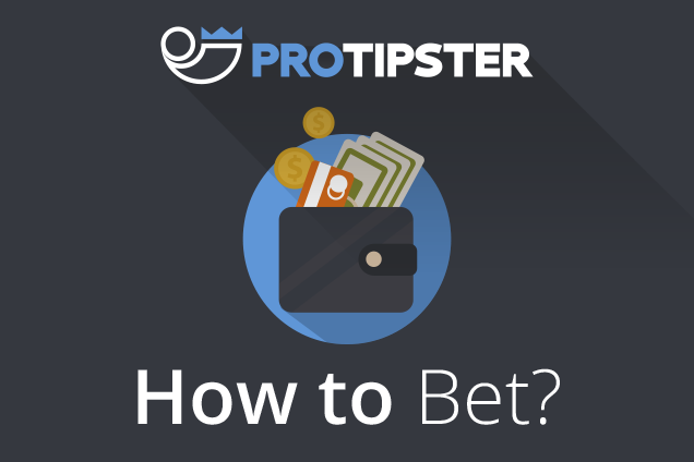 How to bet: Understanding the Over/Under Market