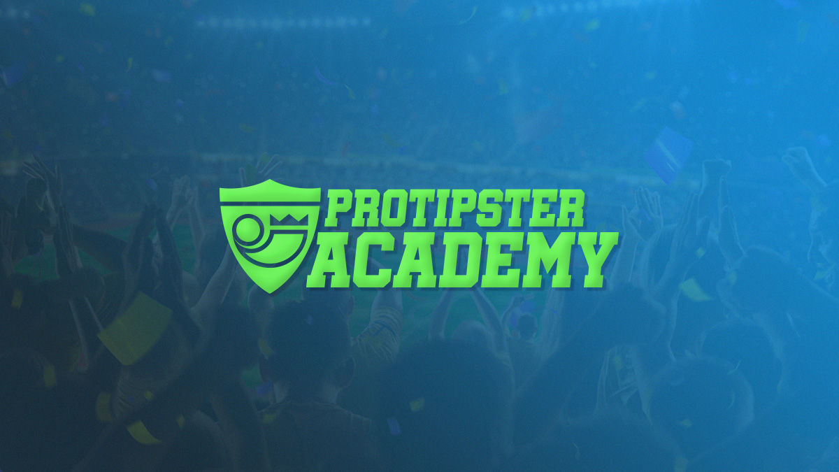 How to Bet | ProTipster Academy