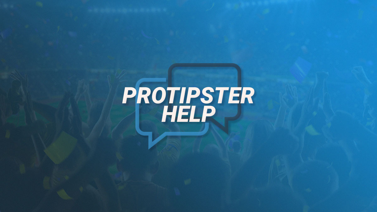 New features released on ProTipster