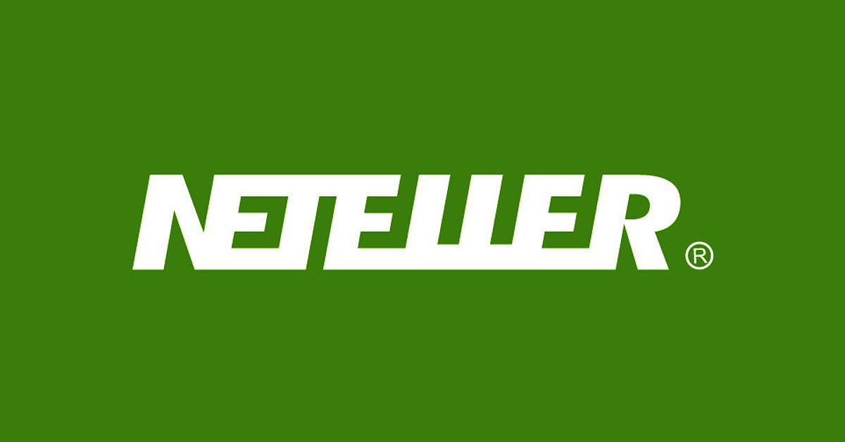 Get Free Neteller VIP Silver Account