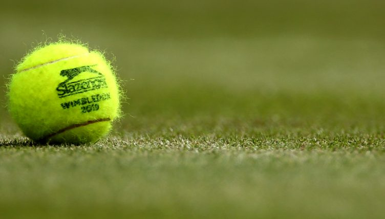 ATP 2020 Season - Predictions, Longterm Bets
