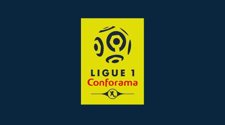 Ligue 1: Transfer Bets