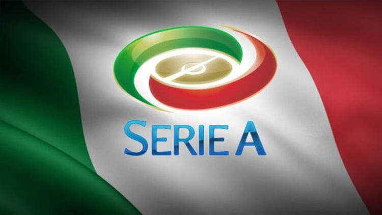 Serie A: Best Transfer Bets