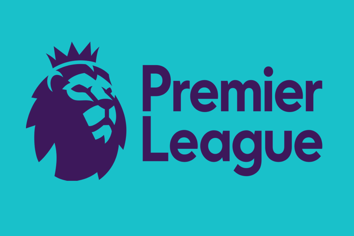 How to bet on Premier League?