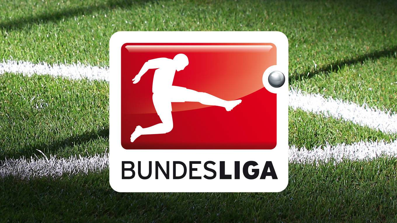 How to bet on Bundesliga?