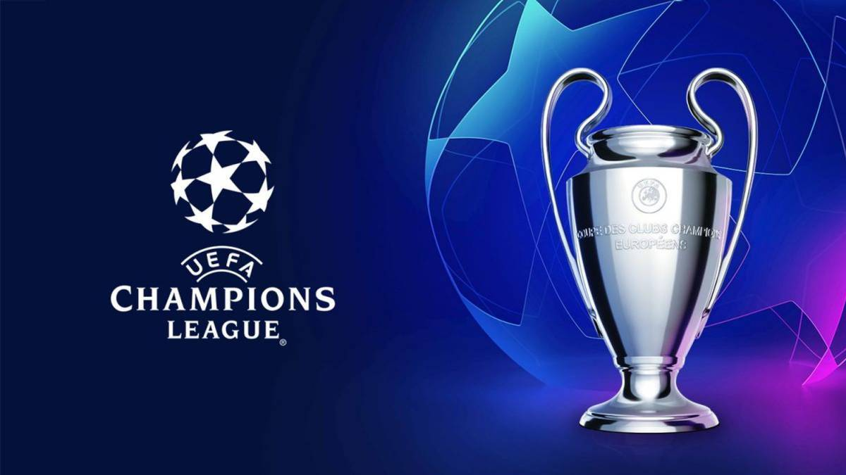 Champions League Group Stage Accumulator Tips