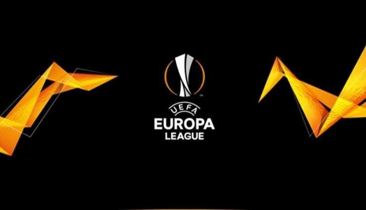 Europa League 2019 Odds, Previews, Predictions