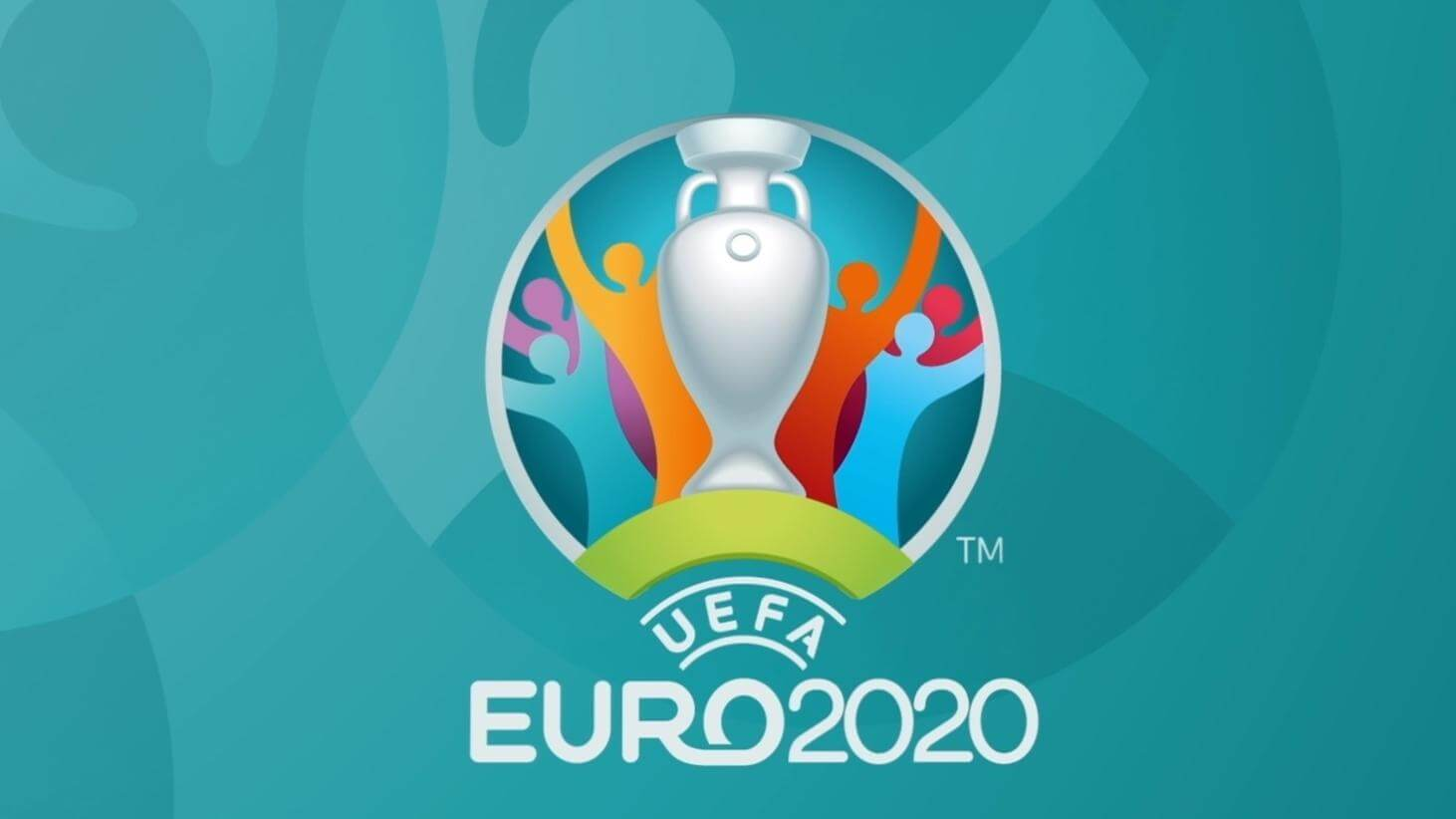 Best Tips and Predictions for EURO 2020 Qualifiers