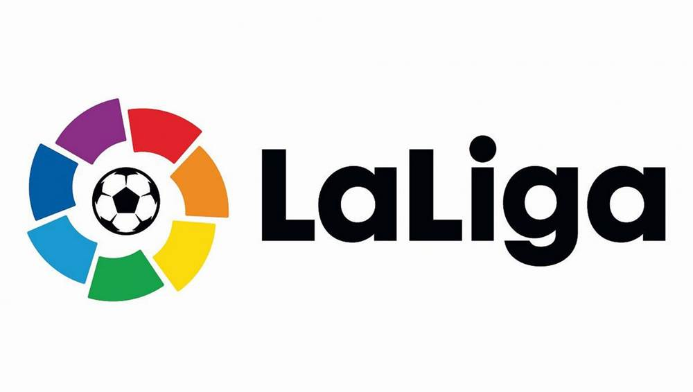 Comeback of the La Liga: Things to Know