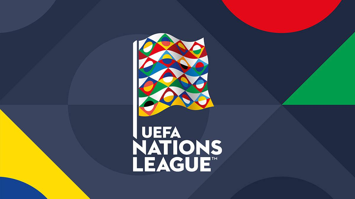 Best Value Bets For UEFA Nations League