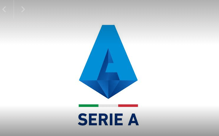 How to bet on Serie A?