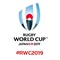Rugby World Cup 2019 Predictions and Betting Odds