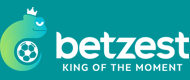 <p>I signed up for Betzest, so you will get a good idea whether to open an account with this bookmaker or not.</p> <p>Betzest is a new bookmaker opened in 2018, but it was created by a number of industry veterans. Betzest is based in Malta and licensed by the Malta Gamin Authority. Their early growth suggests that Betzest is likely to become the next Sportsbook giant in the industry as a result of the excellent odds that they offer on worldwide sporting events.</p>