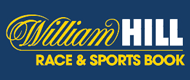 <p>William Hill is one of the largest sports betting networks based in the UK and operating across the globe, with over 15,000 employees and approximately 2,300 betting shops. The company was established in 1934, entering the online gambling market in 1998.</p> <p>A major part of William Hill&rsquo;s revenue is coming from the operator&rsquo;s sportsbook app which has been downloaded 2.5 million times since 2012 when it was officially launched. Thanks to the legalization of sports betting in the USA, William Hill broken into the North American markets through the partnership with Eldorado Resorts Inc. According to the new agreement, William Hill will be the official sportsbook operator, in charge of managing sports betting operations when the market opens in August 2019. Read on to get a full scope on William Hill&rsquo;s offers, markets, promotions, and welcome bonuses.&nbsp;</p>
