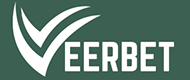 <p>New clients can benefit grandly from welcome offers available at VeerBet. Visit the website today and I will show you all bonuses and promos you should keep your eyes peeled for in order to prosper.</p>