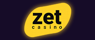 <p><strong>ZetCasino</strong> joined the online casino scene in 2018 with a noble mission &ndash; to create a safe and comfortable gaming environment for its customers. The site was launched by Araxio Development N.V, which is a subsidiary of Tranello Group. The Cyprus-based enterprise manages several other casinos (Cadoola Casino, Boaboa Casino, Casinia Casino, Buran Casino, Yoyo Casino etc.) and uses Soft2Bet software in all of them, which is not bad news as this provider won the &ldquo;Best Online Casino Operator 2018&rdquo; award of EGR. Despite being operational for a short period of time, ZetCasino is already known for its fast payouts, huge library of games and good bonus terms. It accepts players from all countries except the USA, the UK, the Netherlands, Bulgaria, Spain and several other areas.</p>