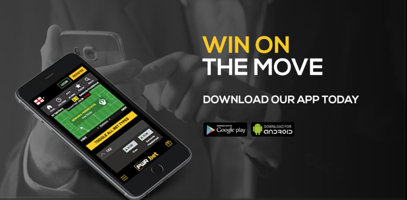 pwr.bet betting app